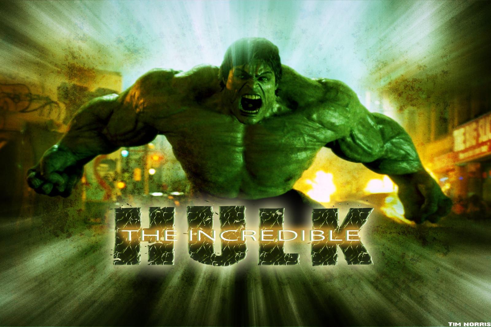 Hulk Wallpaper Desktop 4K FHDQ Images LLGL Wallpapers 1600x1067