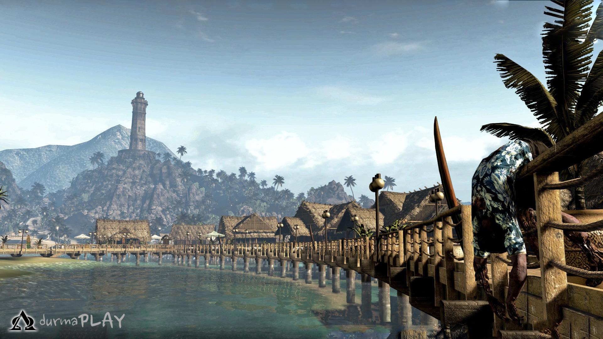 dead-island-game-of-the-year-edition-steam-cdkey-wallpaper-screenshot ...