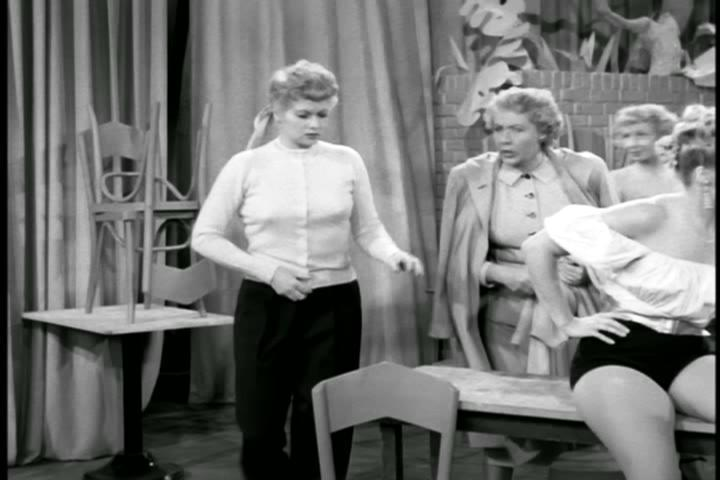 Download 1x03 The Diet I Love Lucy Image 13398652 720x480 50 I