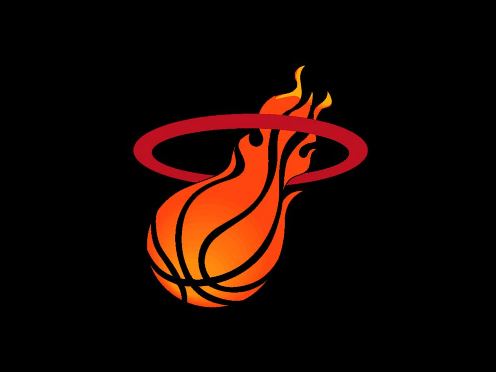 Miami Heat HD Wallpapers 2013 2014 HD Wallpapers 1600x1200
