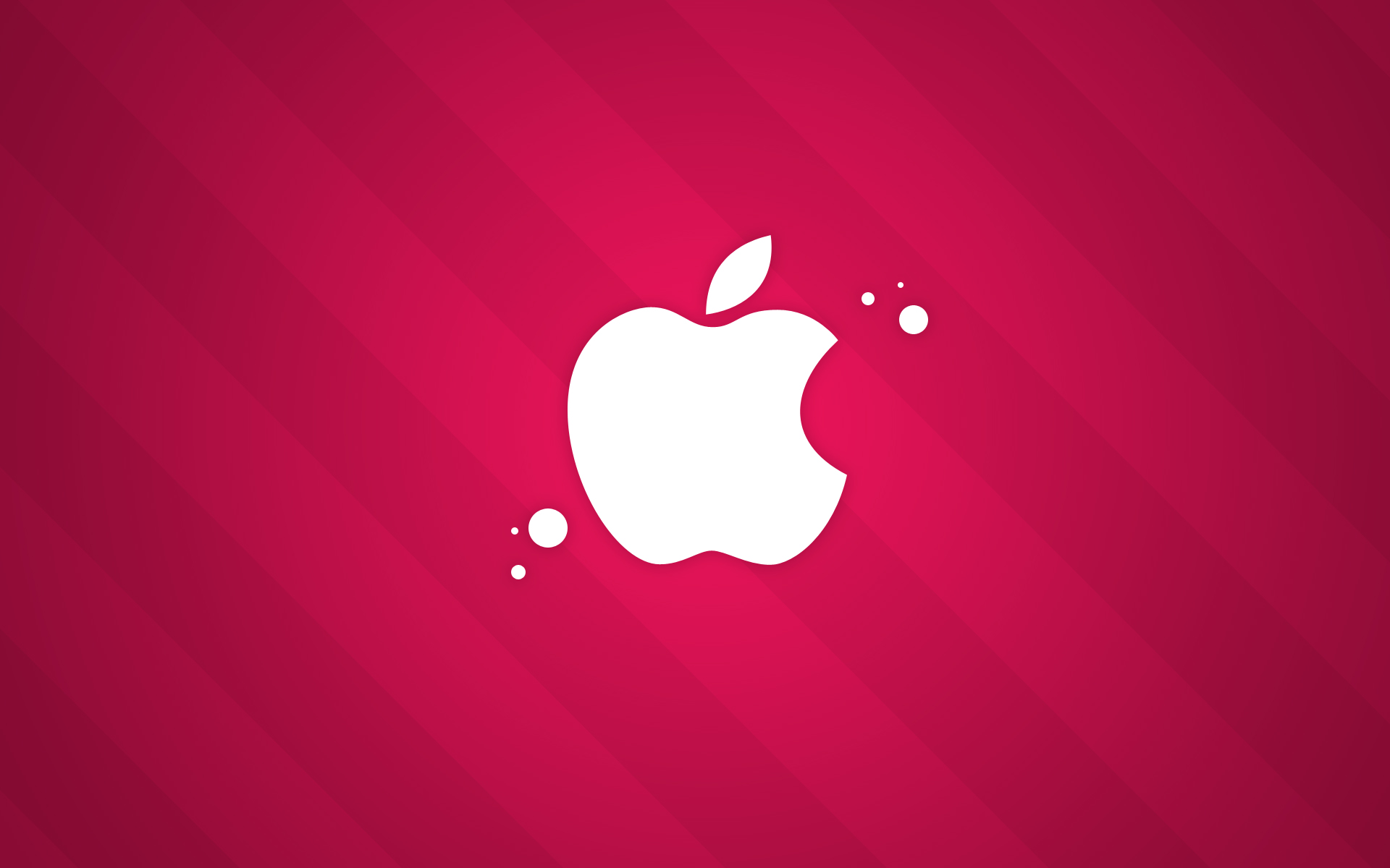 free apple desktop wallpaper - wallpapersafari