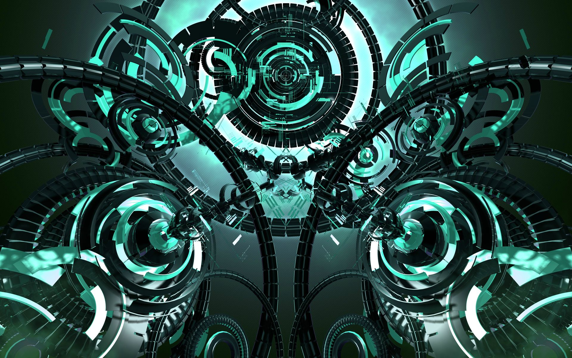 Awesome abstract wallpapers   SF Wallpaper 1920x1200