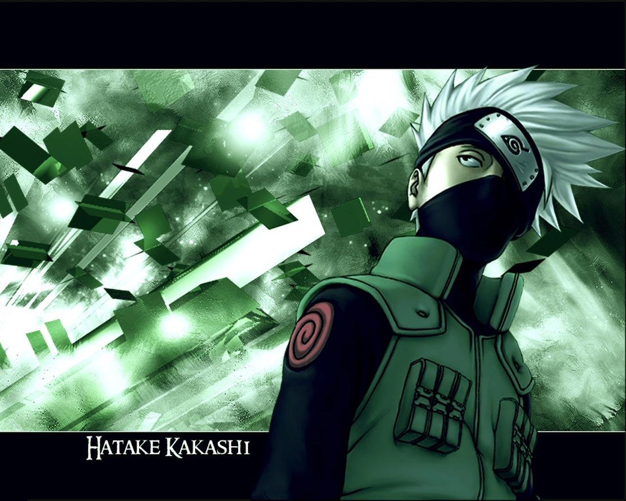 Kakashi   Kakashi Wallpaper 33259348 1280x1024