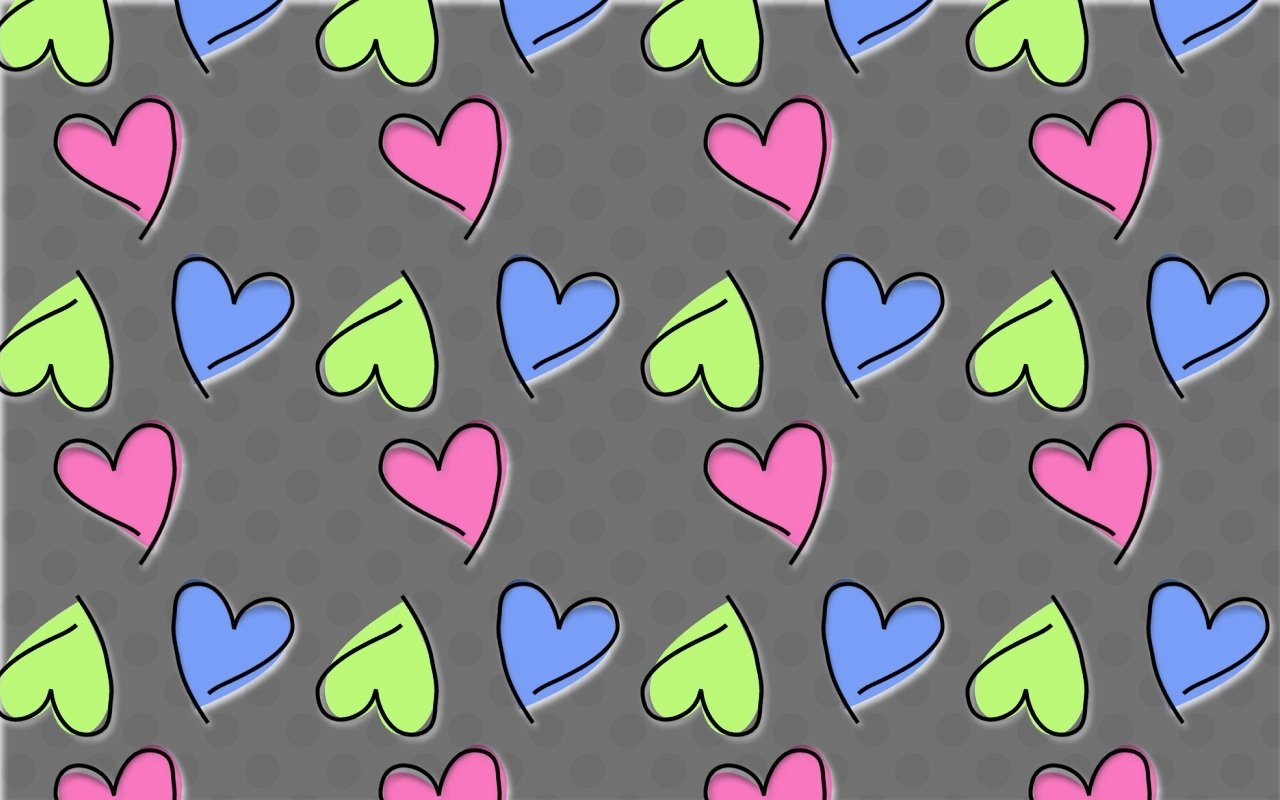 Girly For Ipad Mini Girly Wallpapers Photo Shared By Dianemarie36 1280x800