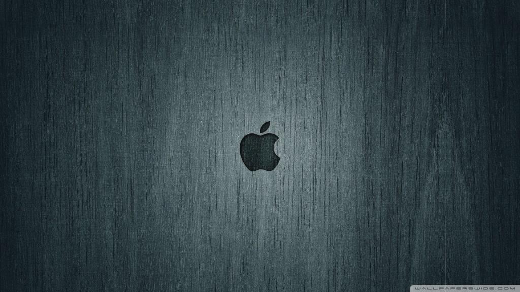 Apple Logo 4K HD Desktop Wallpaper For Ultra TV Wide Loveable Hd 1024x576