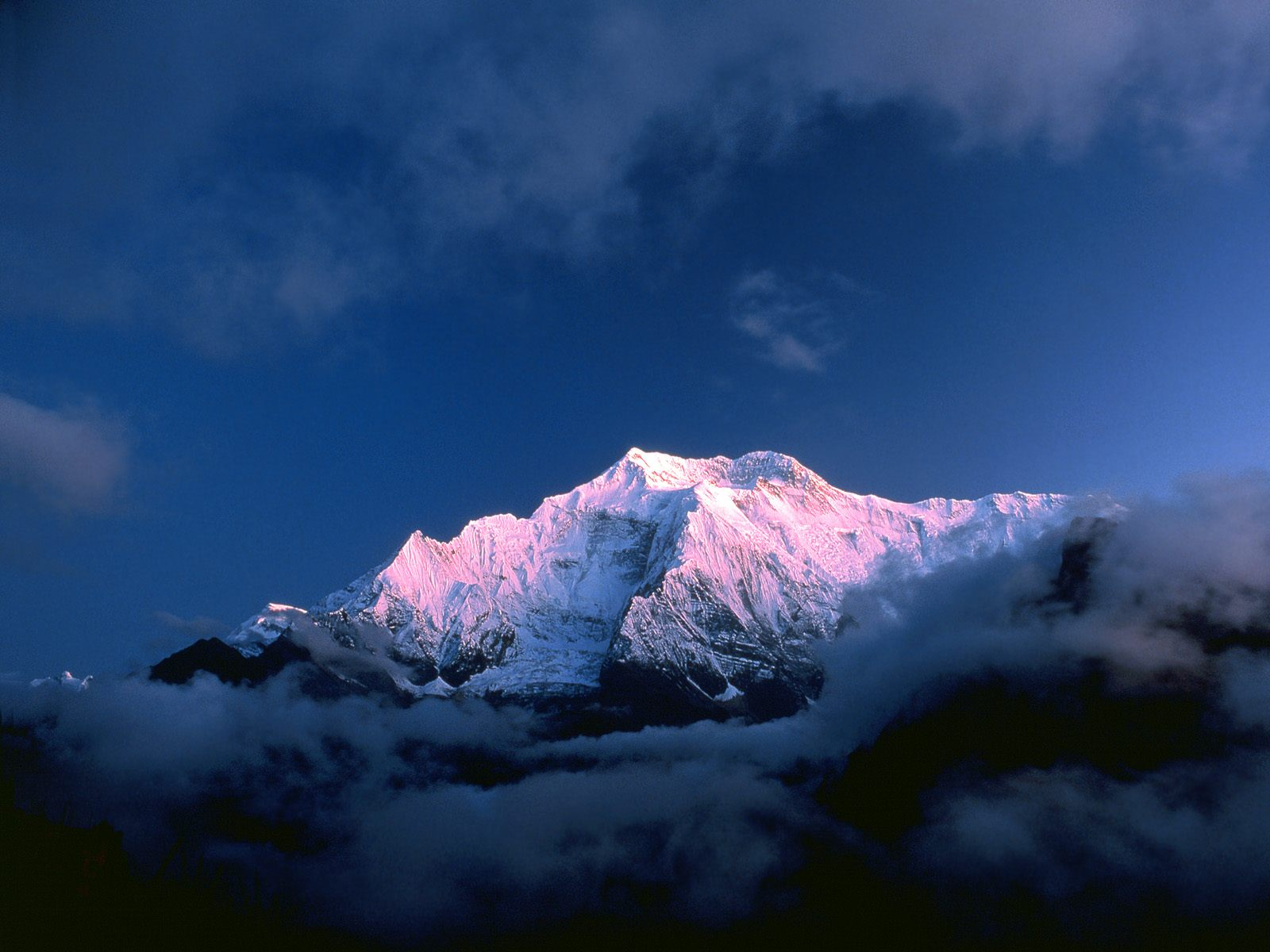 Beautiful Images Of Nepal Annapurna Nepal Beautiful 1600x1200