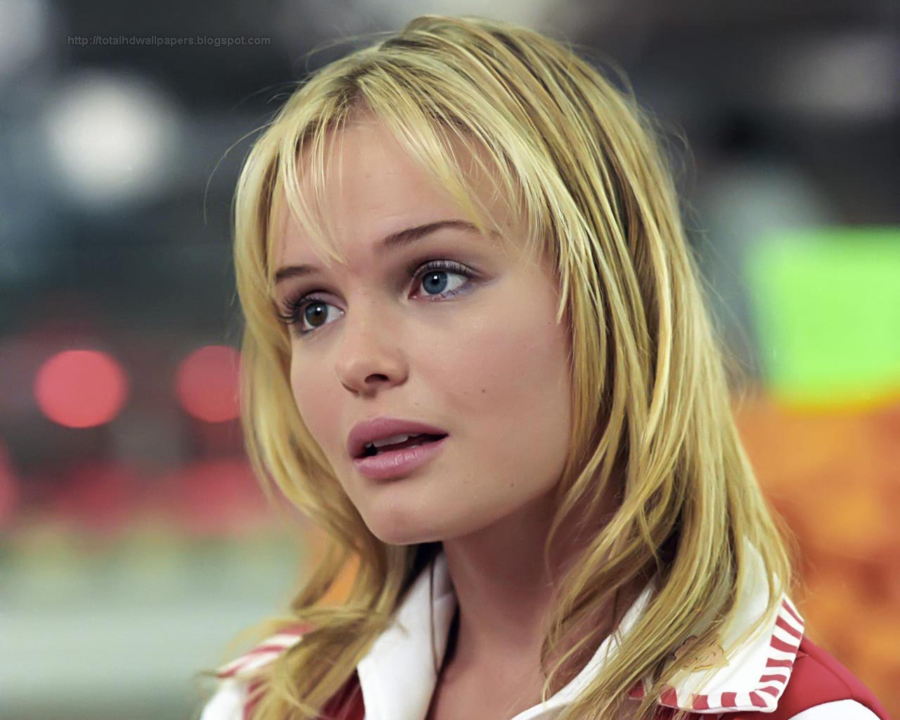 Actress HD Wallpapers Hollywood Actress HD Wallpapers Hollywood 1280x1024