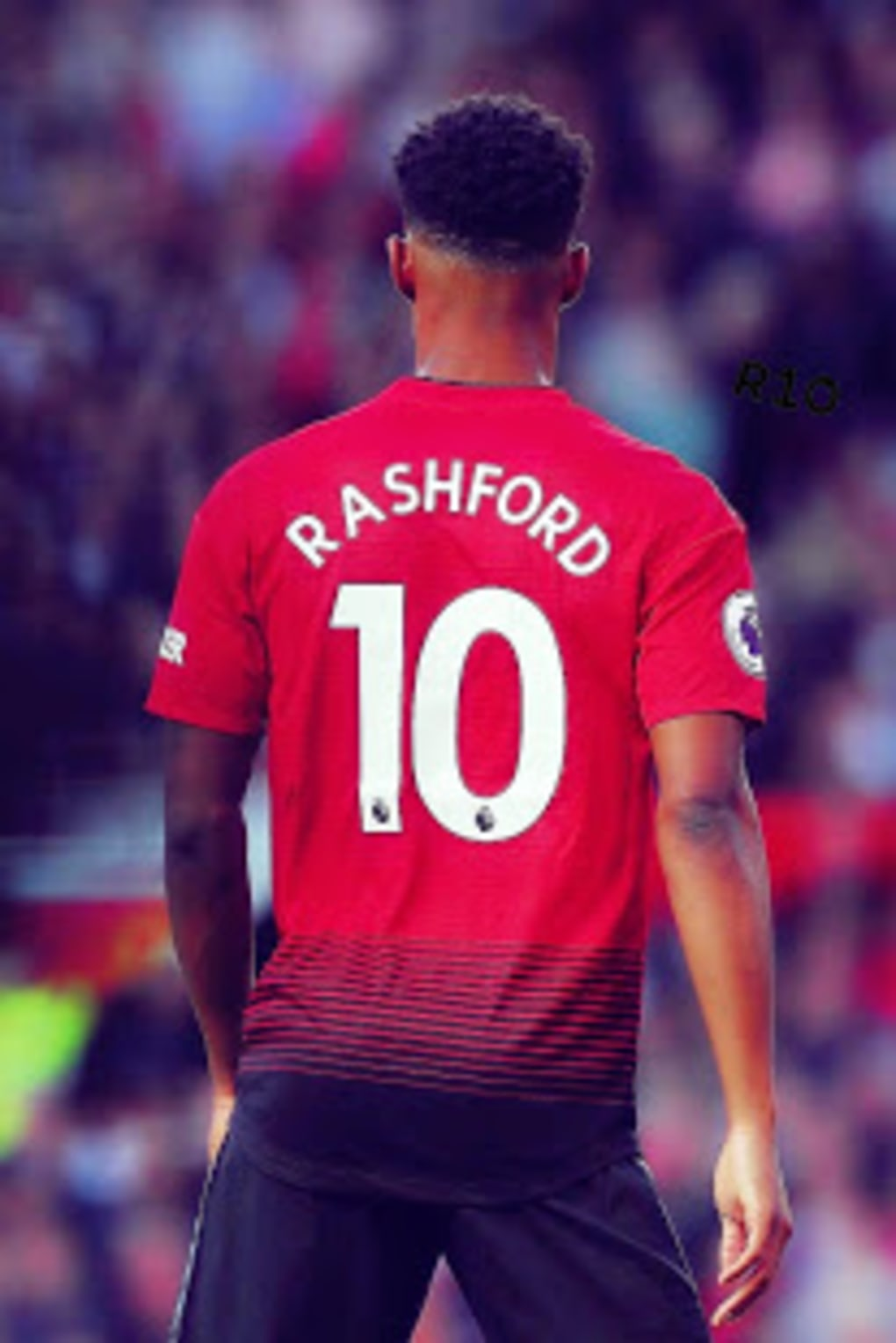 Free Download Marcus Rashford Wallpaper Hd For Android Download 1020x1528 For Your Desktop Mobile Tablet Explore 21 Marcus Rashford Wallpapers Marcus Rashford Wallpapers Marcus Dobre Wallpapers Marcus Mariota Wallpaper