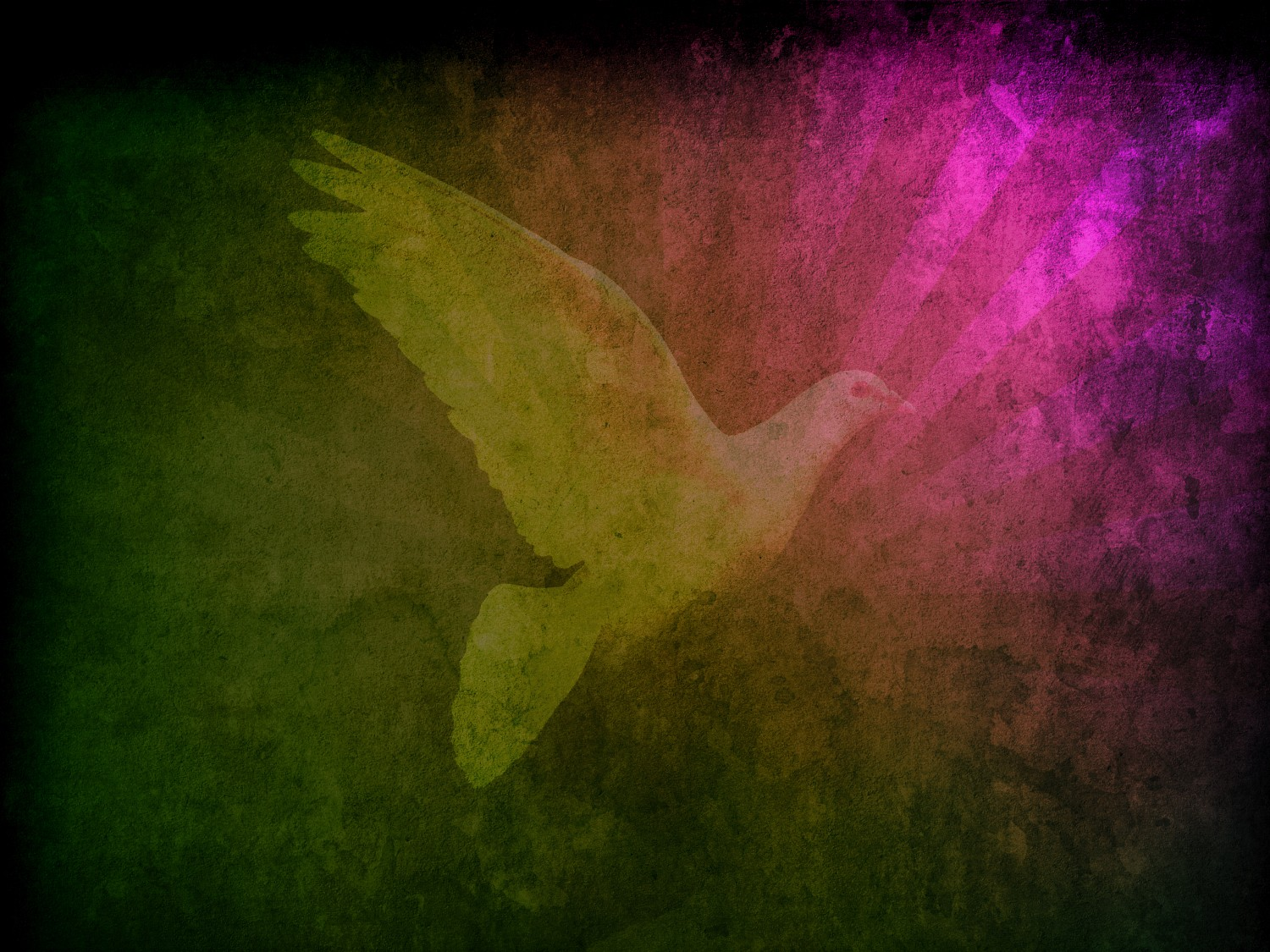 Cool Christian Worship Backgrounds Christian backgrounds for 1500x1125