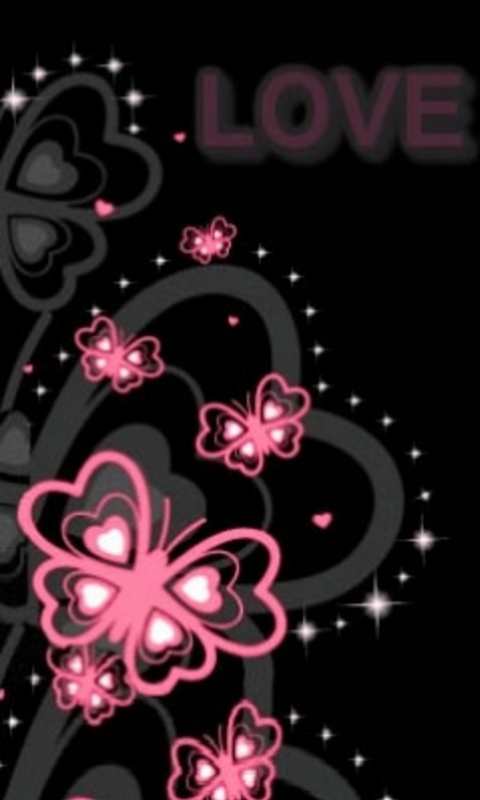 Love cute Wallpaper For Mobile : Love Wallpapers for Mobile - WallpaperSafari