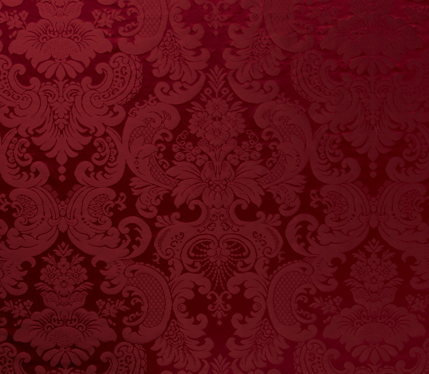 Skip to page content New Collections Curtain fabric Upholstery fabric 1440x1256