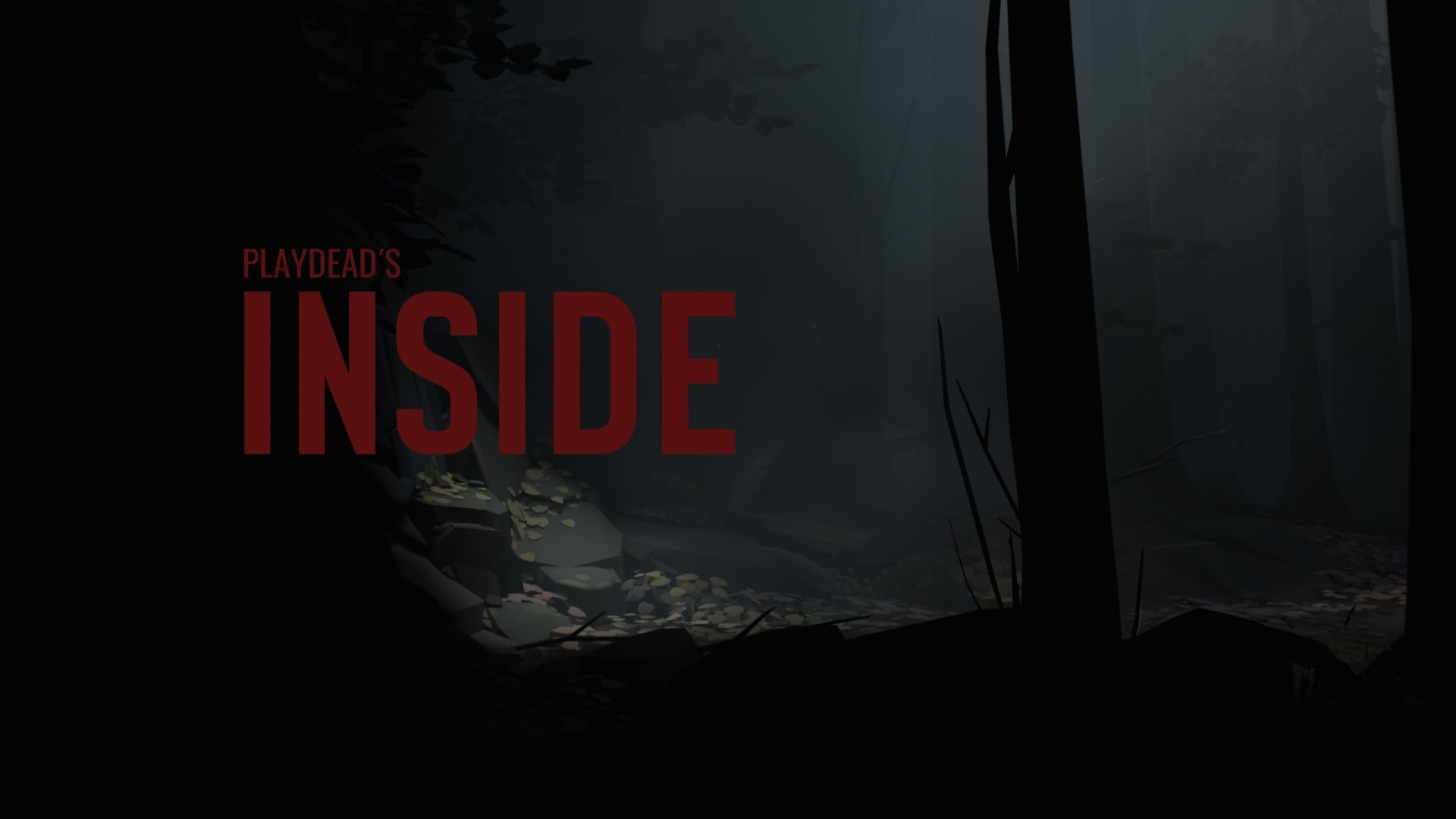 8 Inside HD Wallpapers Background Images 1920x1080