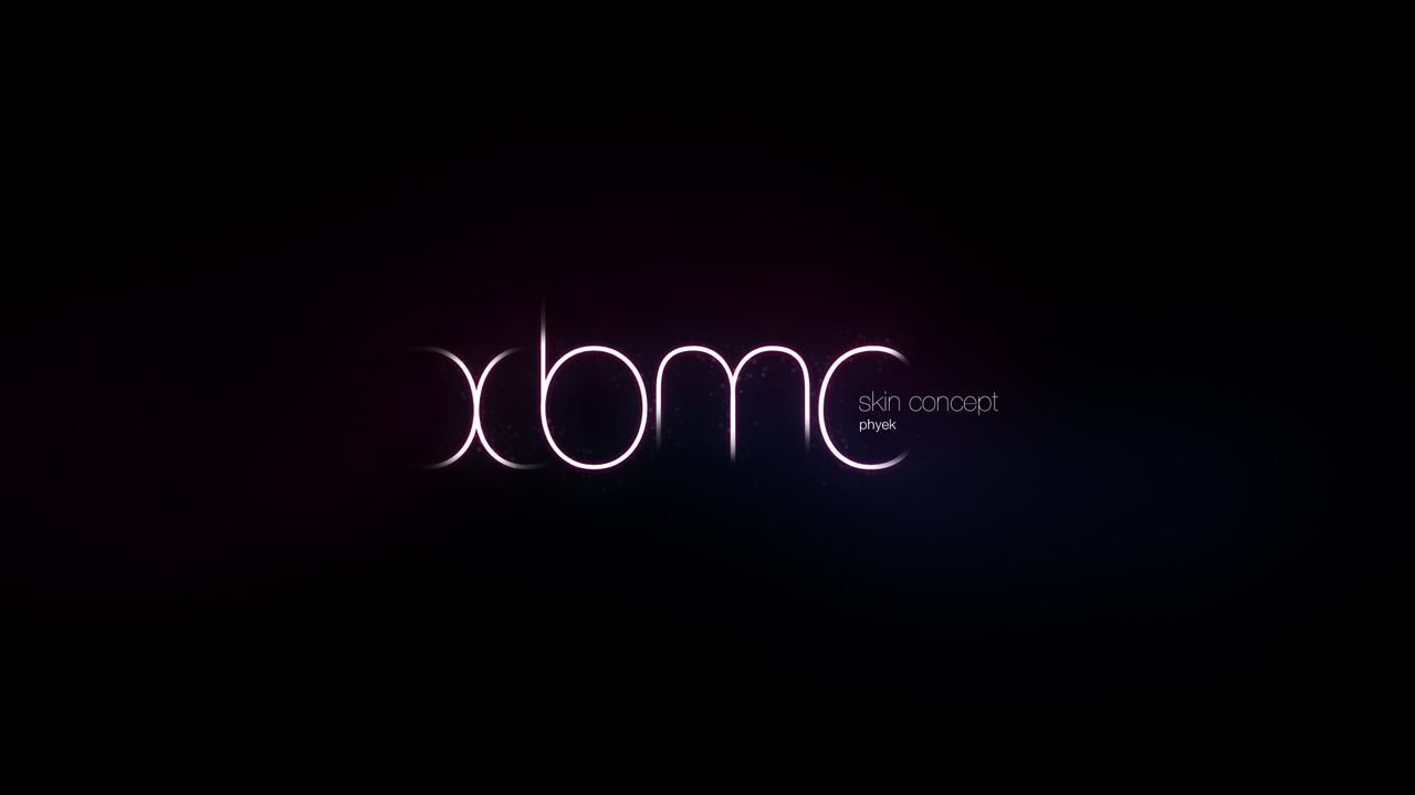 Xbmc Wallpaper 44 kb jpeg kod 1280x720