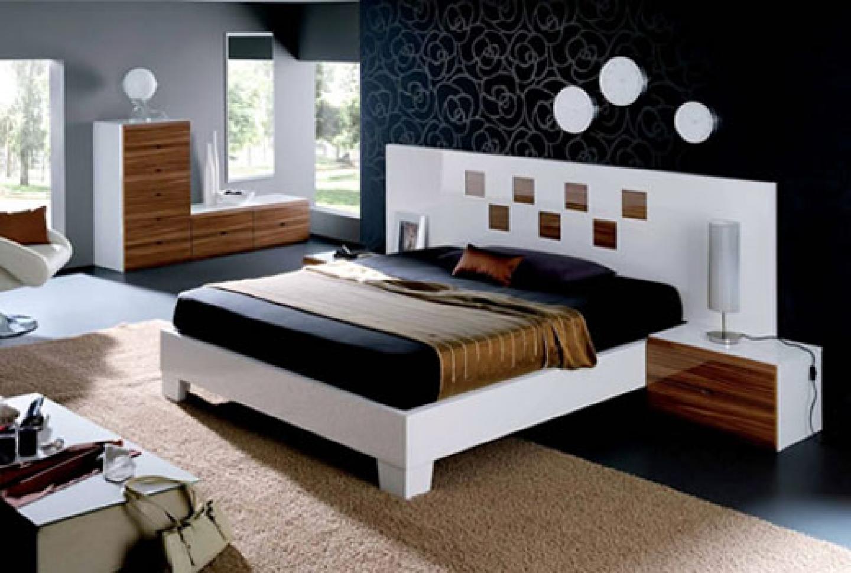 bed bed design bed design in master bedroom bed room interior designs 1440x969