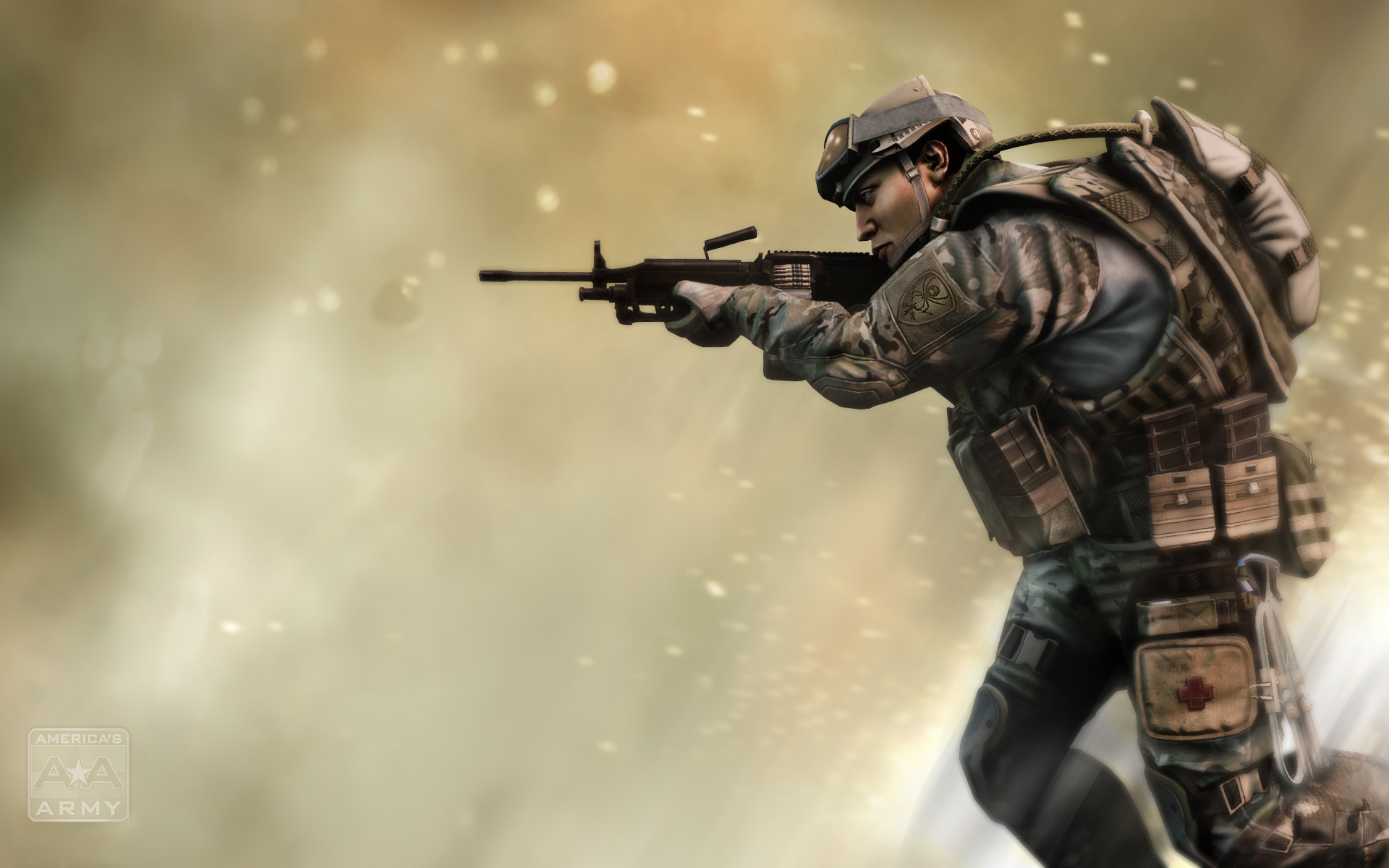 Cool Military Army Wallpaper Games 675 Wallpaper with 1920x1200 1920x1200