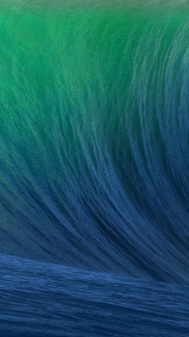 iPhone iBlog: iOS 7 Wallpapers for iPhone 5