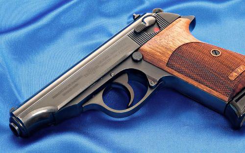 gun guns miscellaneous 500x313