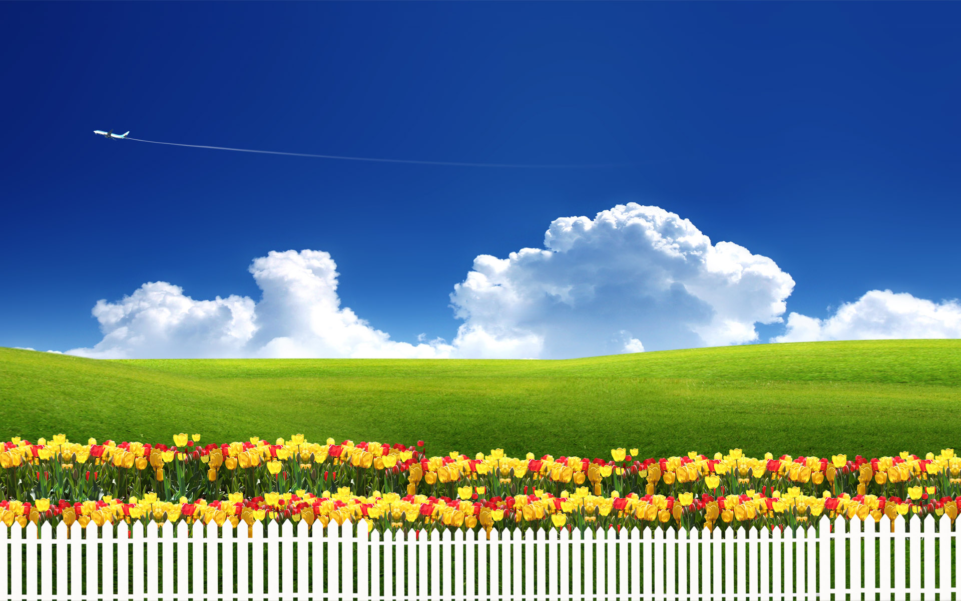 HOME SKY HD WALLPAPER BACKGROUNDSHDIMAGESSEARCH WALLPAPER Search 1920x1200