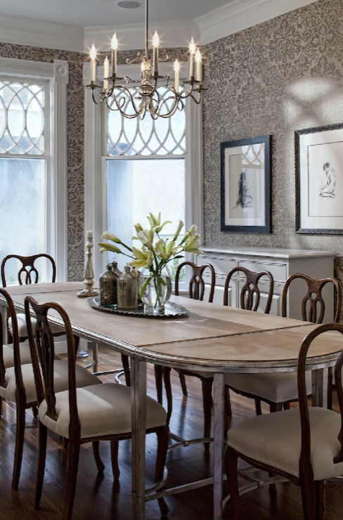 keys to view more dining rooms swipe photo to view more dining rooms 488x740