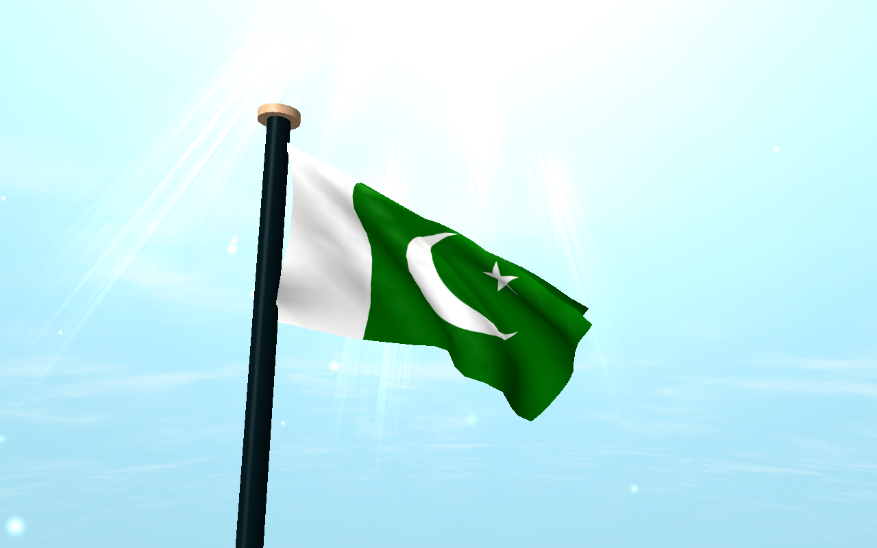 Pakistan Wallpapers  Best Collection Unique HD Wallpapers 1280x800