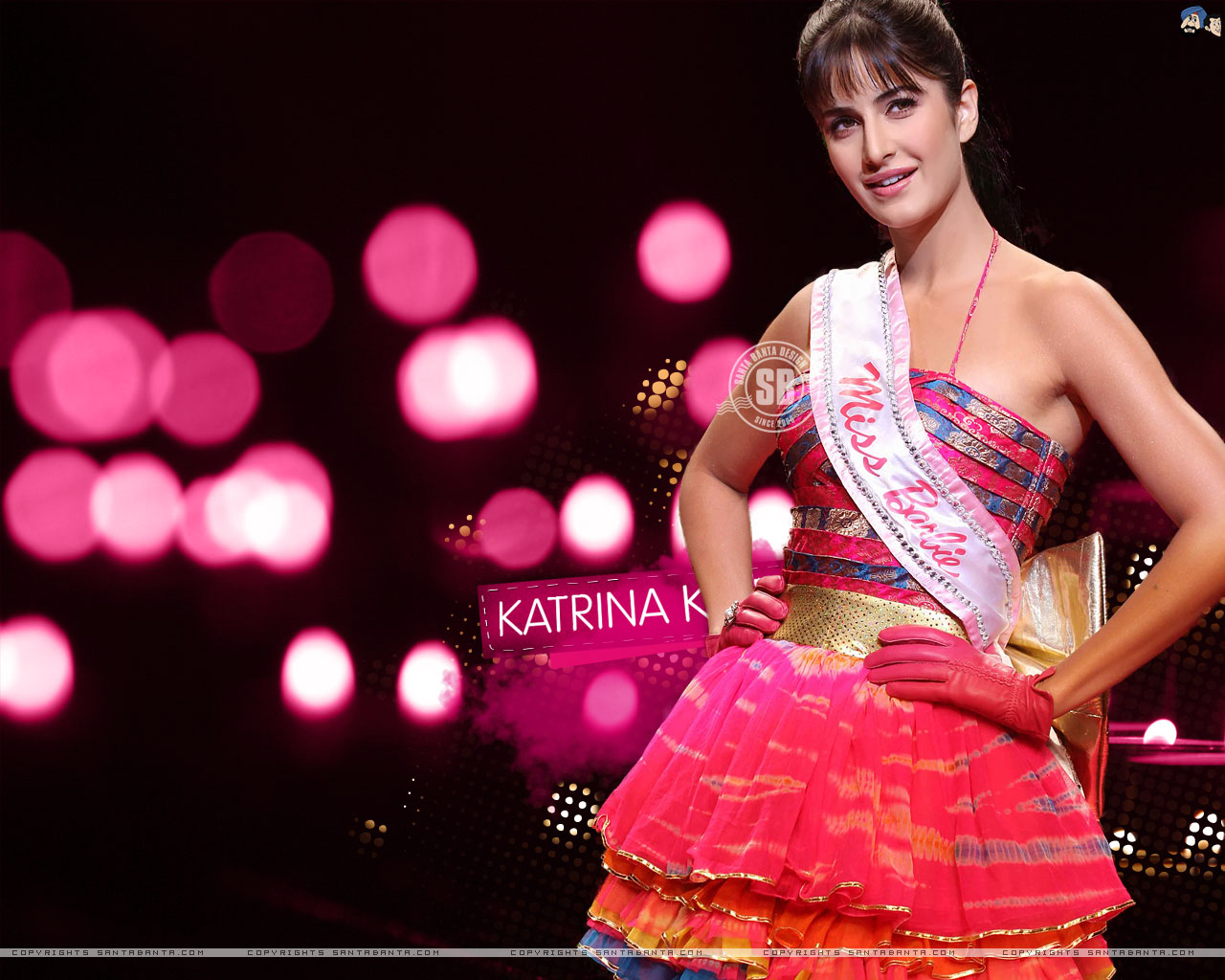 HD Wallpapers of Katrina Kaif HD Wallpapers 1280x1024