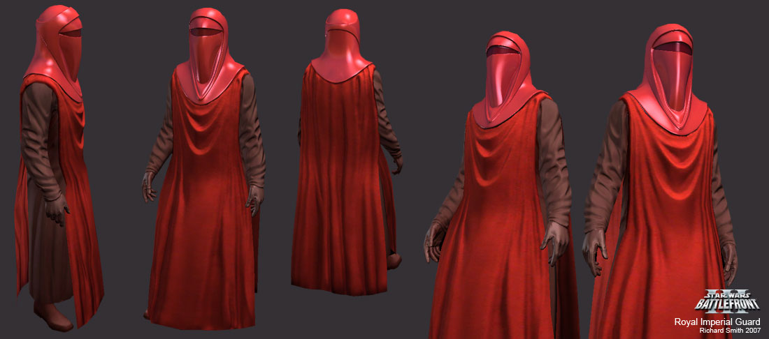 Imperial Guard Star Wars Leaked screenshots   star wars 1100x486