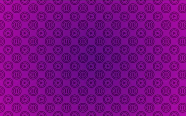 wallpaperdesktop wallpaper 50 highresolution wallpapers windows linux 600x375
