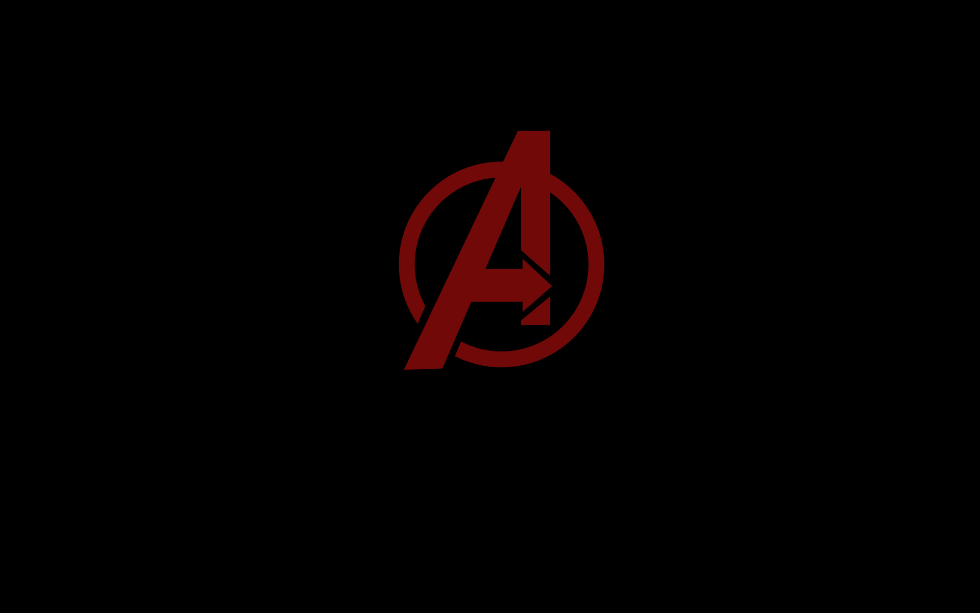 71 avengers logo wallpaper on wallpapersafari avengers logo wallpaper on wallpapersafari