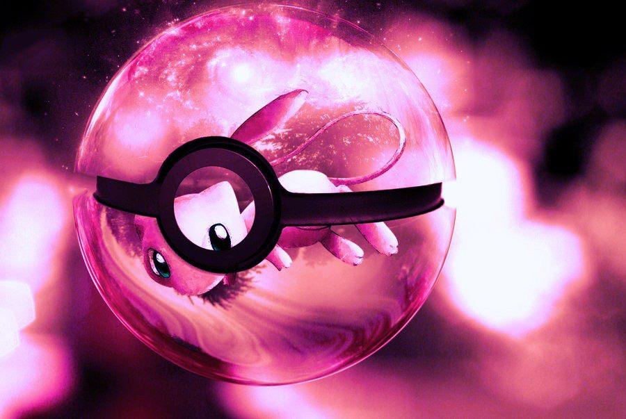 pokemon Pokeballs pokebolas bylanternaverde 900x603