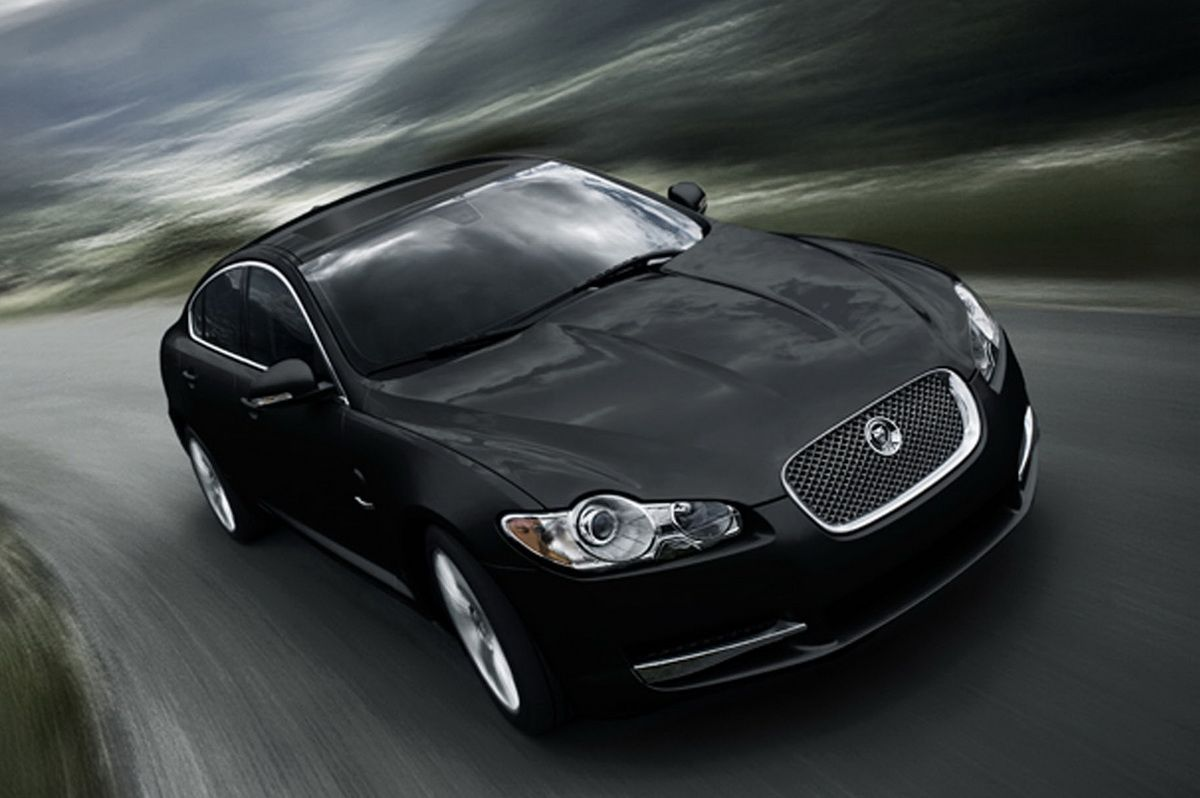 Free Download Jaguar Car Wallpapers Wide Car Jaguar Jaguar Xf Black Jaguar Car 1200x798 For Your Desktop Mobile Tablet Explore 22 Jaguar Car Wallpapers Jaguar Car Wallpapers Jaguar Wallpaper Jaguares Wallpapers