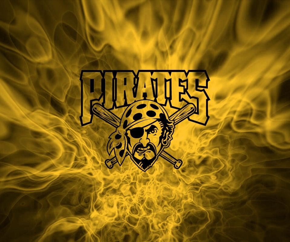 pittsburgh pirates screensavers and wallpaper wallpapersafari
