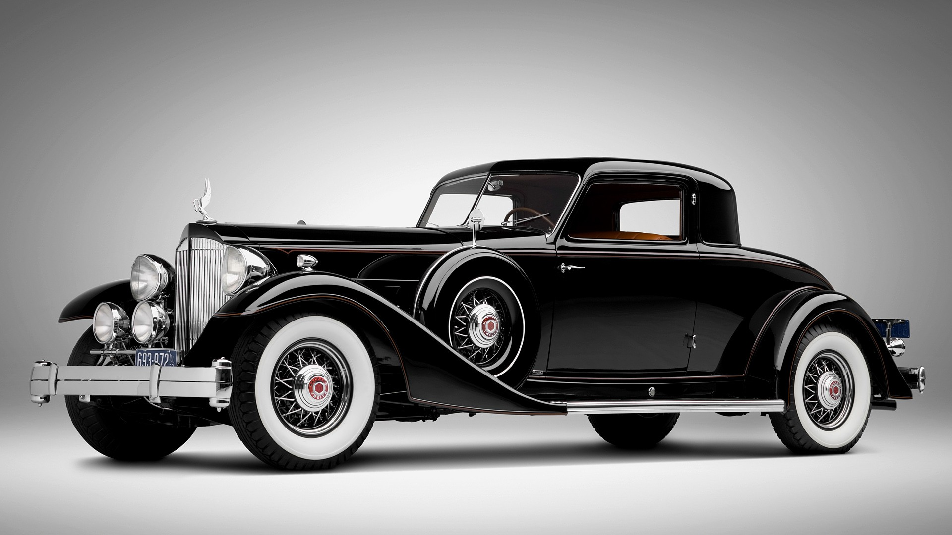artikel yang berkategori Cars dengan judul classic cars wallpapers 1920x1080