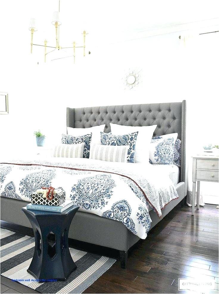 Bedroom   Grey Upholstered Bedroom Ideas Hd Wallpapers 735x984