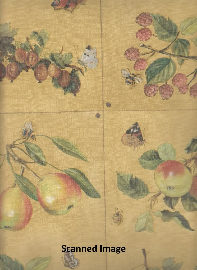 kitchen wallpaper samples 2015   Grasscloth Wallpaper 745x1023