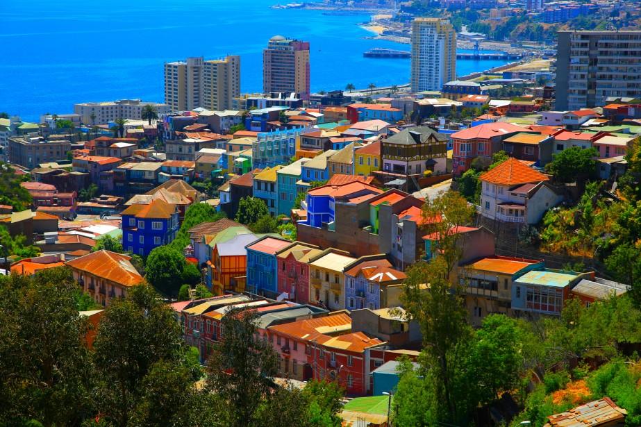 Valparaiso Trusted Adventures 923x615