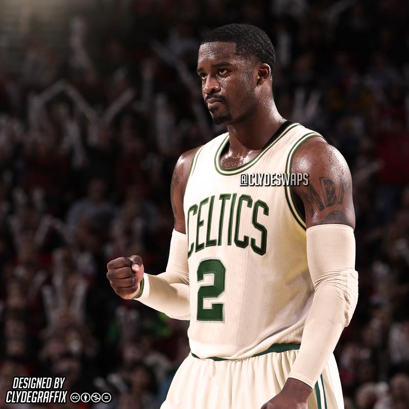 Isaiah Thomas Celtics HD Wallpapers - WallpaperSafari