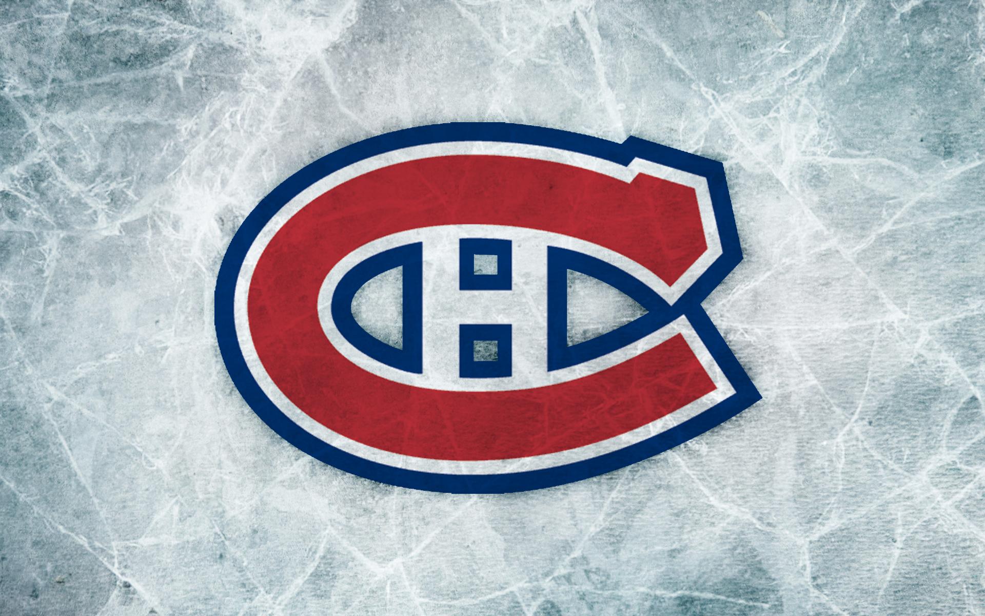 Pics Photos   Nhl Montreal Canadiens Wallpaper 1920x1200
