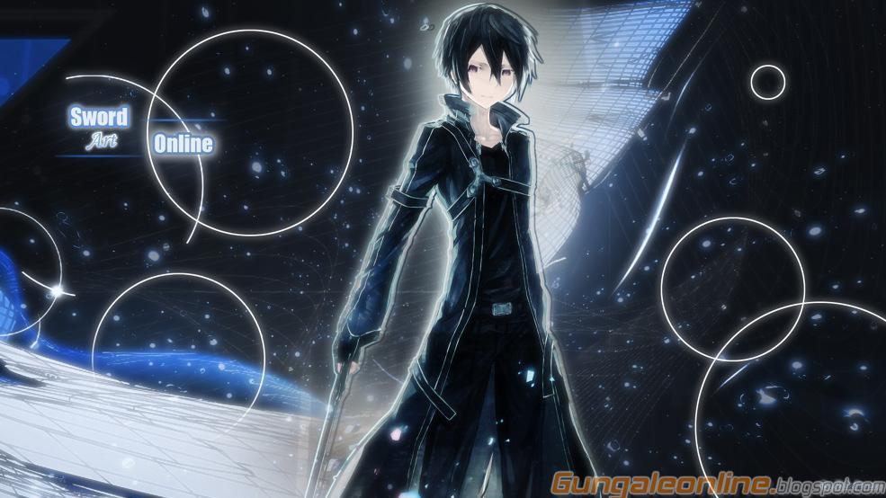 Smartphone Wallpapers Gun Gale Online Anime Mobile Wallpaper HD 985x554