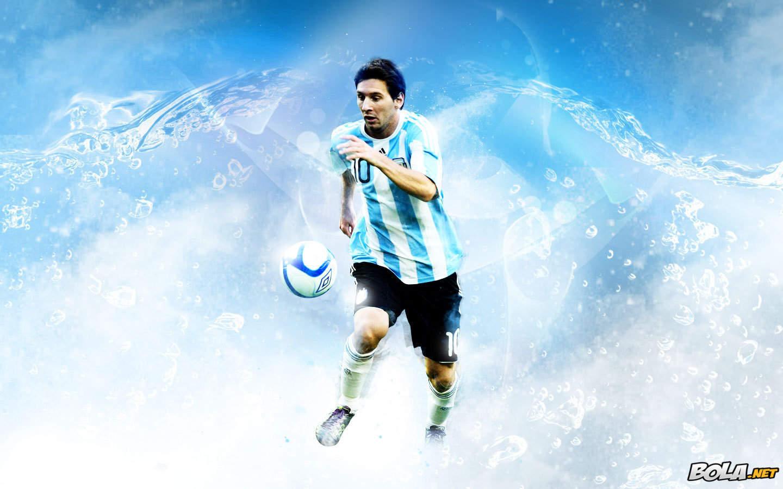 lionel messi argentina lionel messi barcelona lionel messi argentina 1440x900