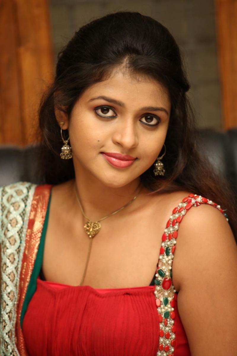 telugu actress hot