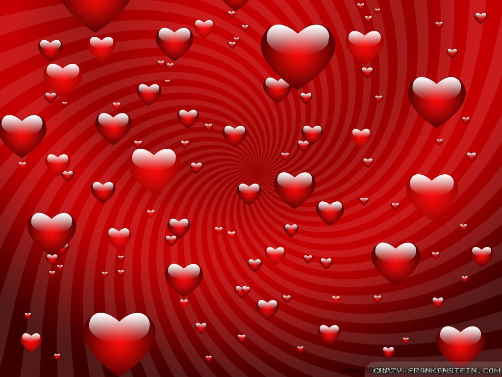 Happy Valentines day Pictures Collection and HD wallpapers 1024x768