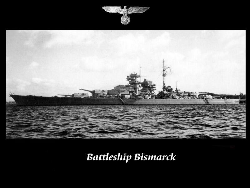 BF 109 Messerschmitt Bismarck battleship 800x600