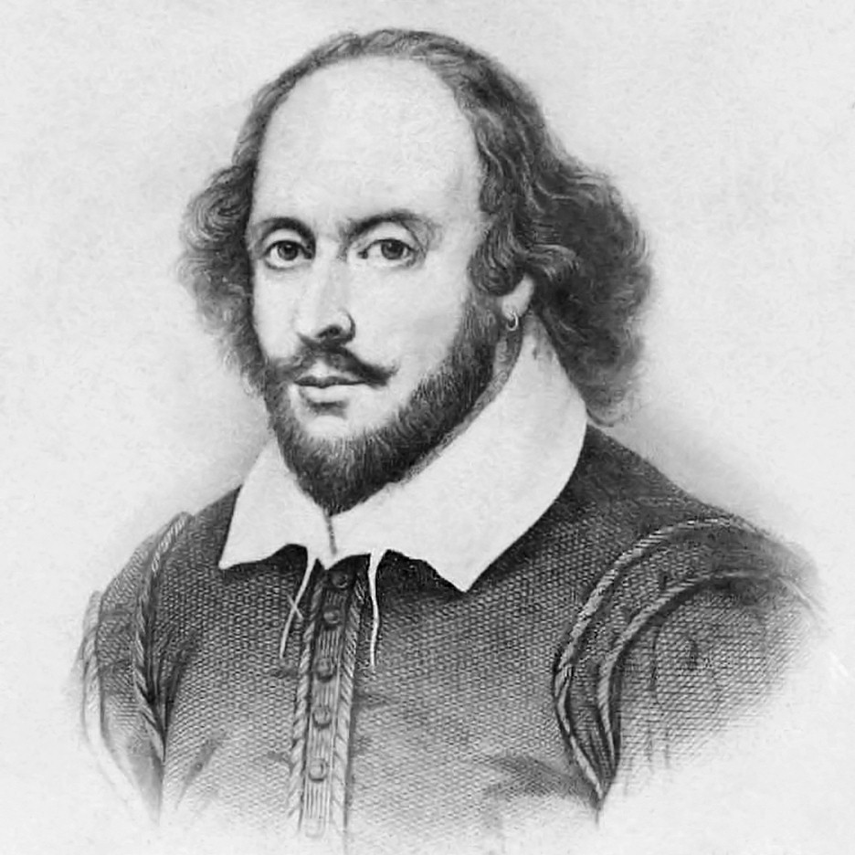 William Shakespeare HD Wallpapers William Shakespeare Photos 936x936