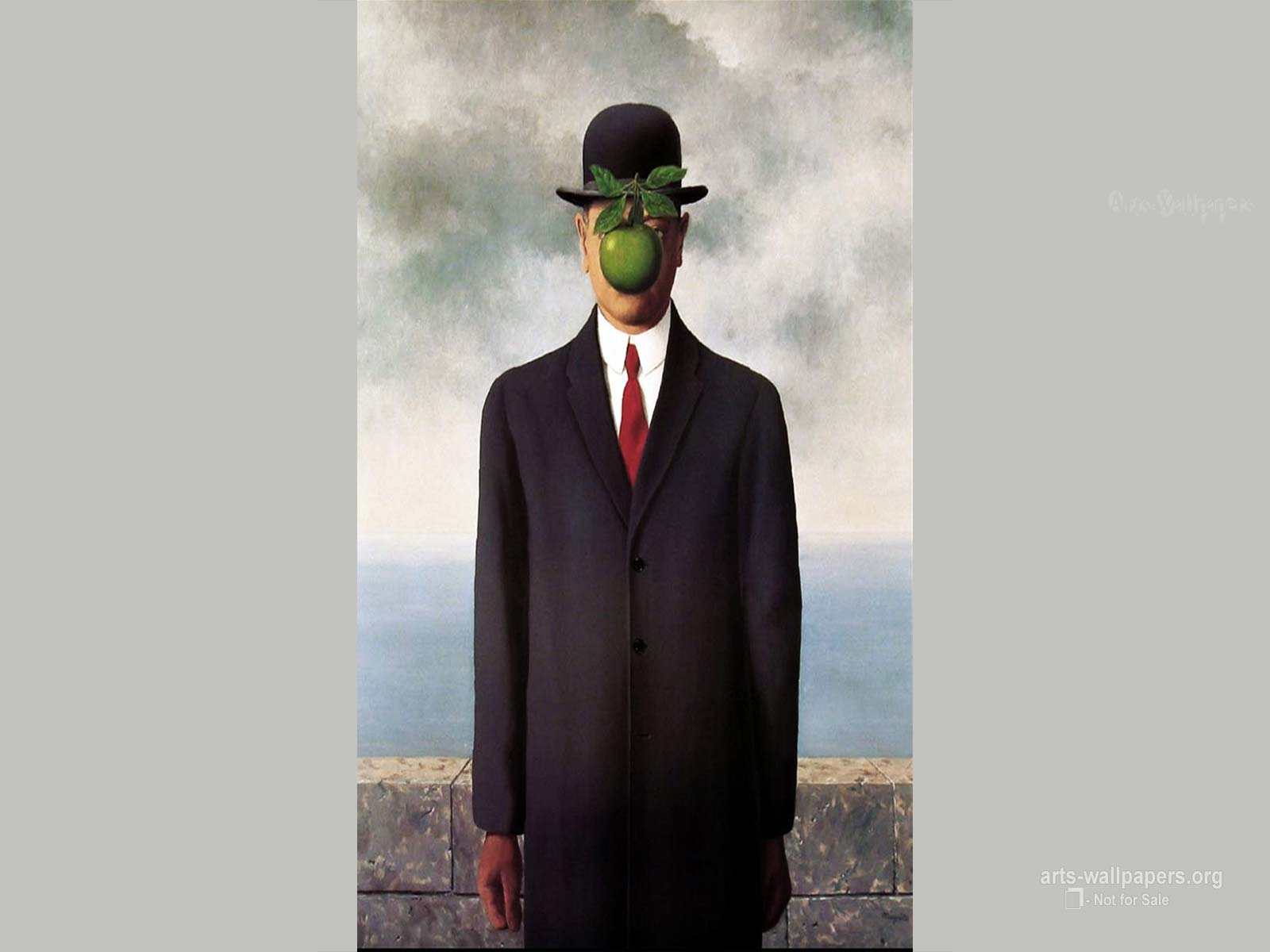 Rene Magritte Wallpapers Paintings Art Wallpapers Desktop Art 1600x1200
