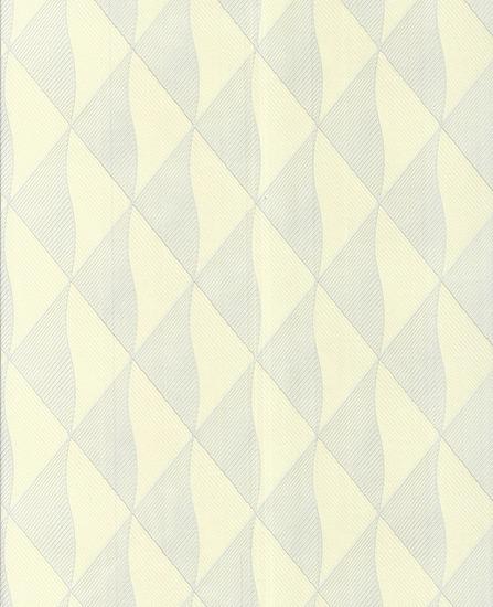 Non Textured Paintable Wallpaper   Textured Wallpaper 447x550