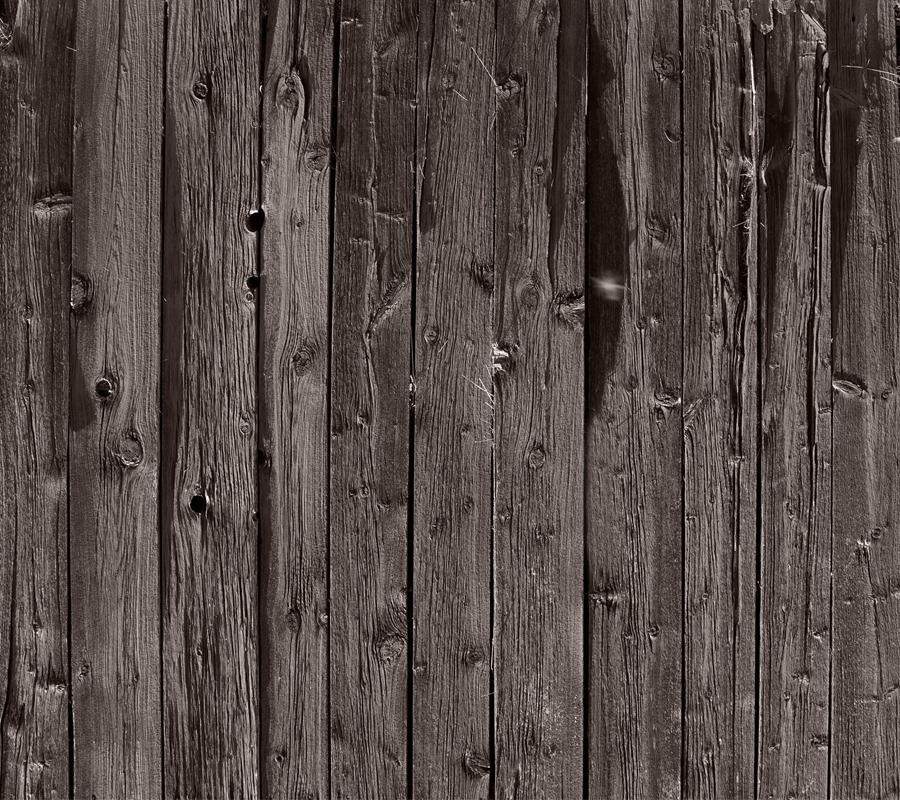 Barn Board Wallpaper Wallpapersafari