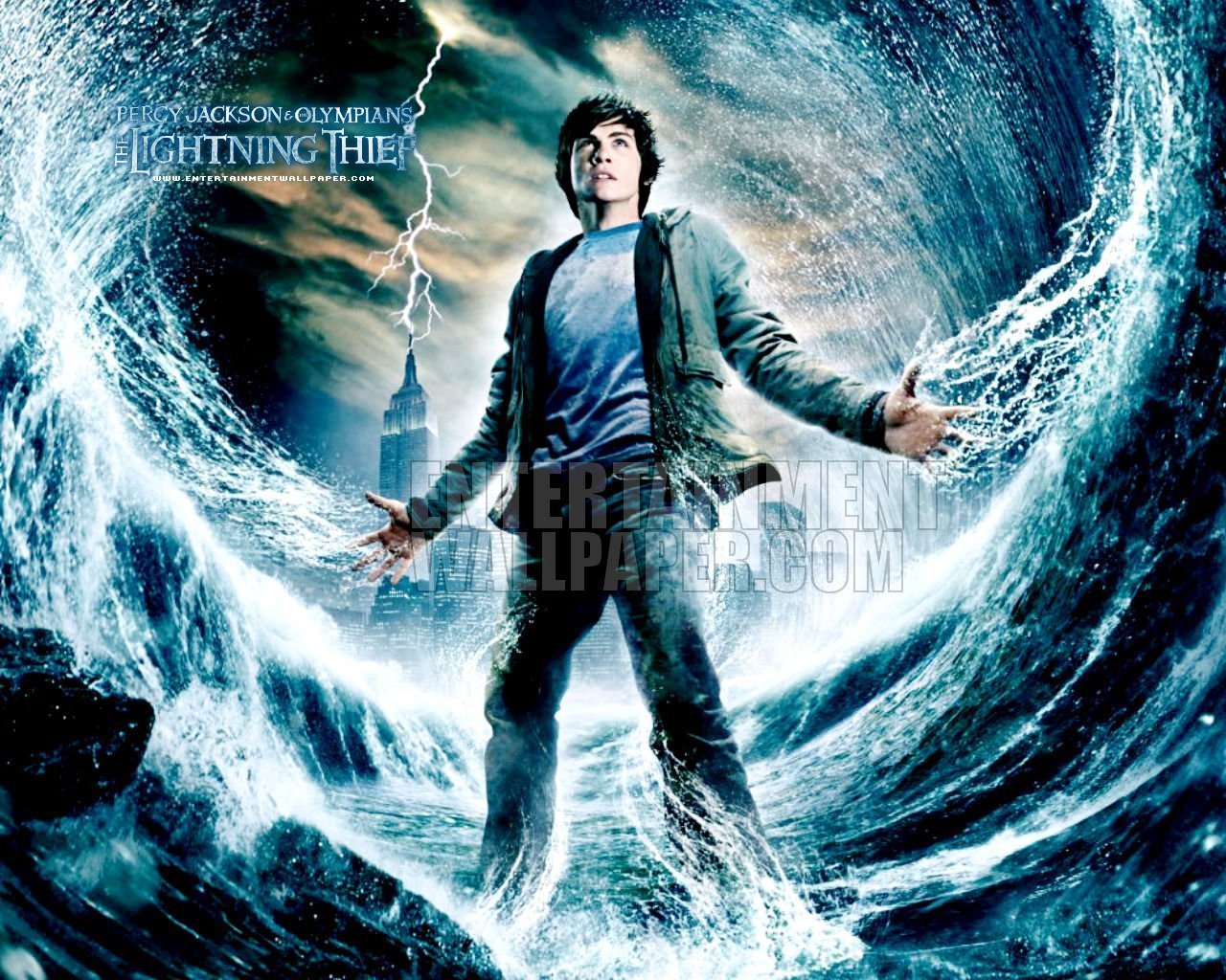 percy jackson and the last olympian pdf download