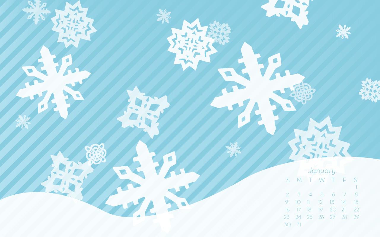 Sarah Hearts   January Desktop Picture Wallpaper 1281x801