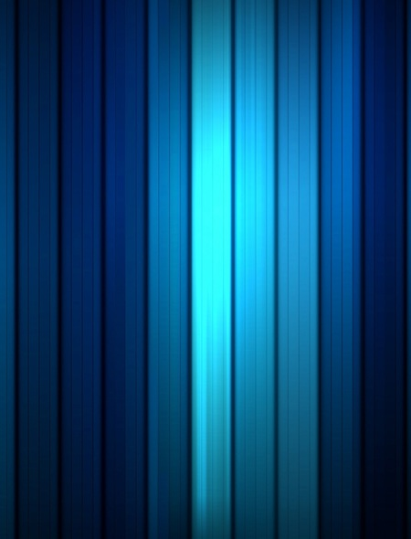 Vertical Blue Lines Wallpaper for Amazon Kindle Fire HD 7 450x590