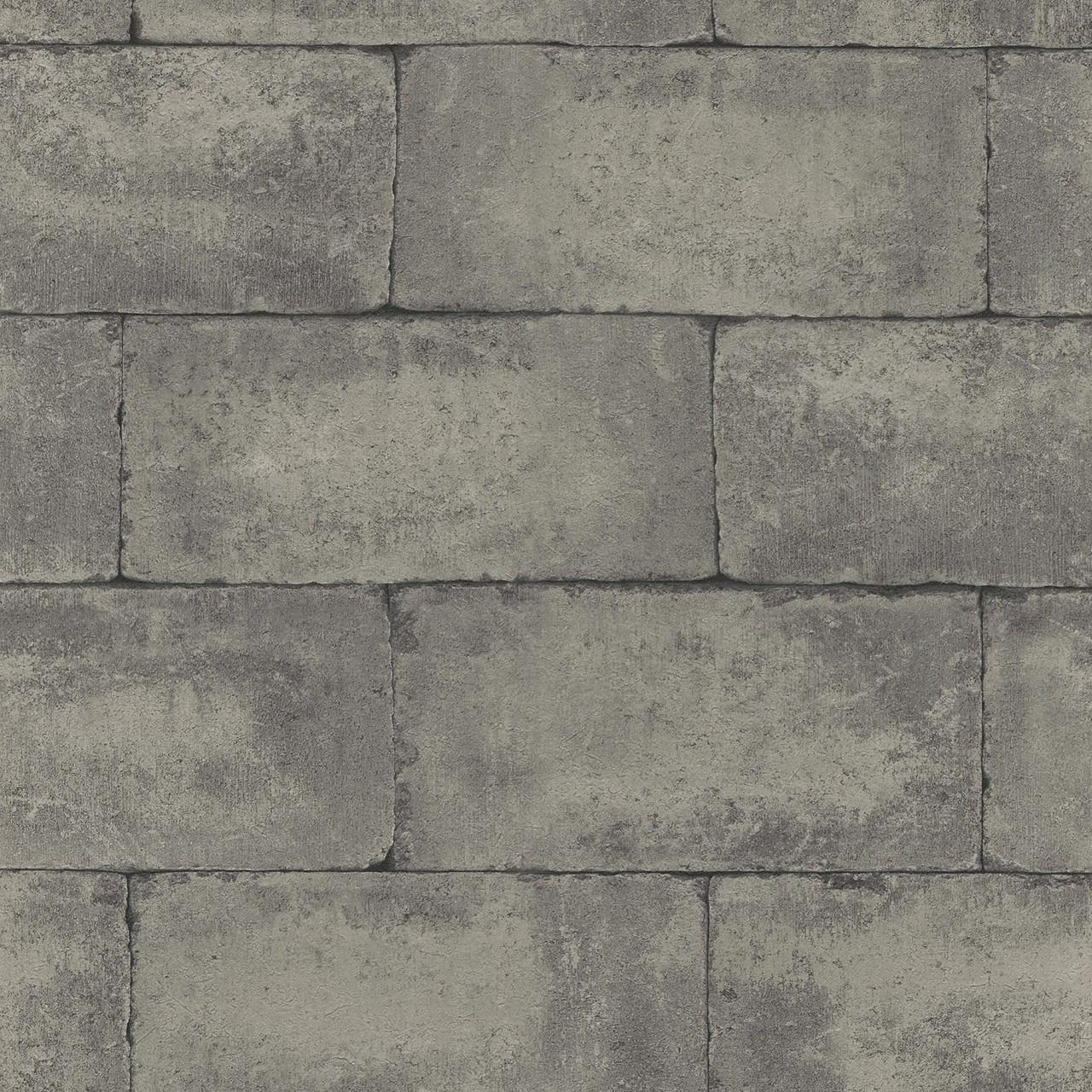 38 Concrete Block Wallpaper On Wallpapersafari
